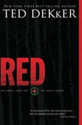 Red (The Circle Series)