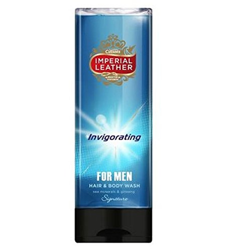 imperial leather for men - 8