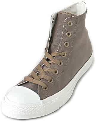 8543483f9a805 Shopping 9.5 - Converse - Pink or Brown - Shoes - Men - Clothing ...