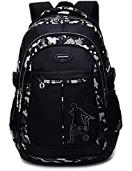 Abshoo Cool Boys School Backpacks For Elementary Backpack Middle School Bookbag