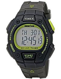 7bdb35b2e2af Amazon.com.mx  Timex - Relojes de Pulsera   Relojes  Ropa