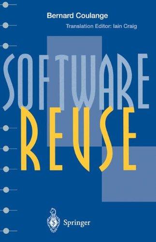 Software Reuse by Brand: Springer