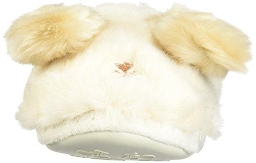 Dog House Halluci Treat Cozy Fluffy Trick Women's The Slippers Halloween Fleece Memory Foam rXZF7HcqXw