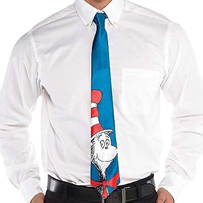 Costumes USA Corbata de gato en el sombrero para adultos ...