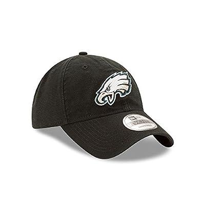 Philadelphia Eagles Core Classic 9TWENTY Hat / Cap