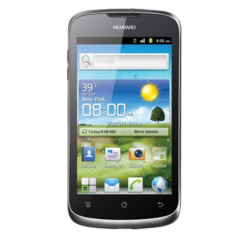 Huawei-Ascend-G300-Smartphone-libre-Android-pantalla-4-cmara-5-Mp-2-GB-1-GHz-512-MB-RAM-negro