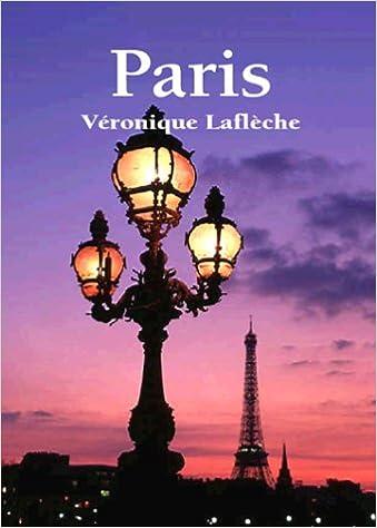 Livres gratuits en ligne Paris pdf