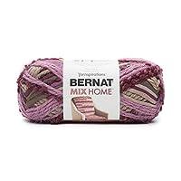 Bernat 0593373 Fabric