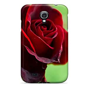 Awesome Defender Tpu Hard Cases Covers For Galaxy S4