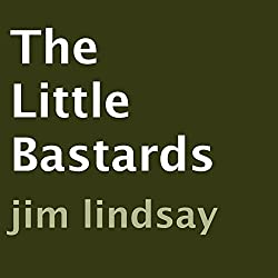 The Little Bastards