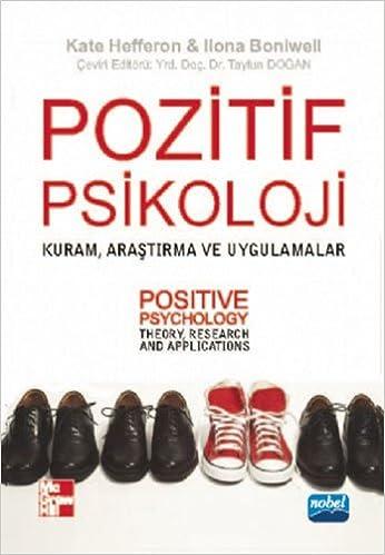 POZITIF PSIKOLOJI PDF