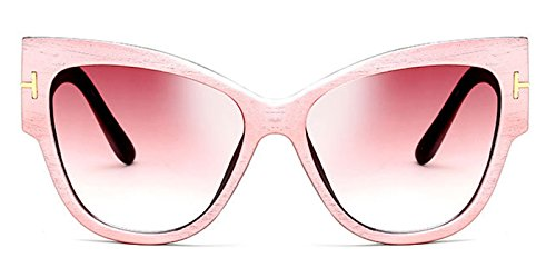 Slocyclub High Pointed Broaden Temple Cateye Sunglasses for - Ebay Costa Cheap Sunglasses