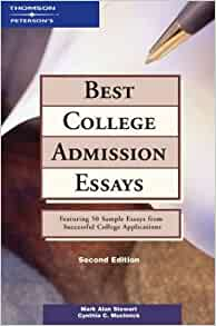 best american essays fifth college edition Explore new sat essay prompts and examples representative of what students  will encounter on test day and illustrating the changes being made to the sat.