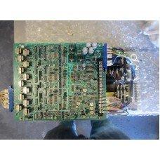 (OKUMA PPS-60C E4809-747-005-A TH601 DRIVE PPS60C E4809747005A OKUMA LC-10)