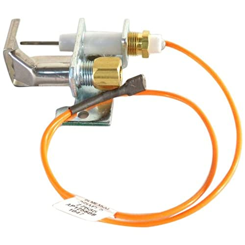 Rheem Power Vent Parts  Amazon Com