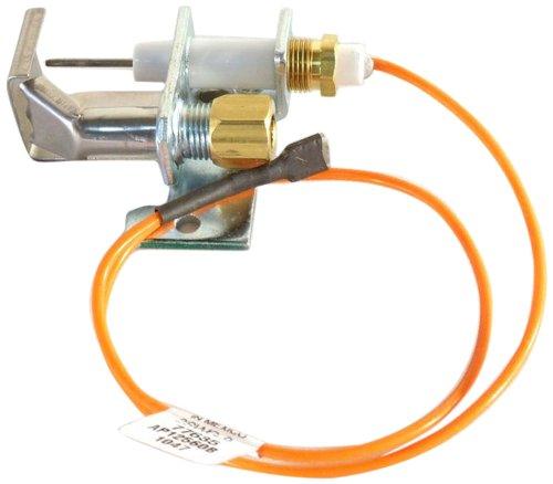 Rheem SP12560B Pilot - Power Vent ()