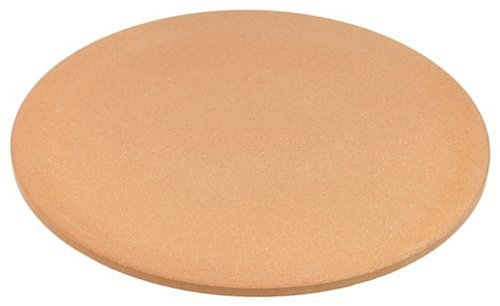 Buy pizza stone review
