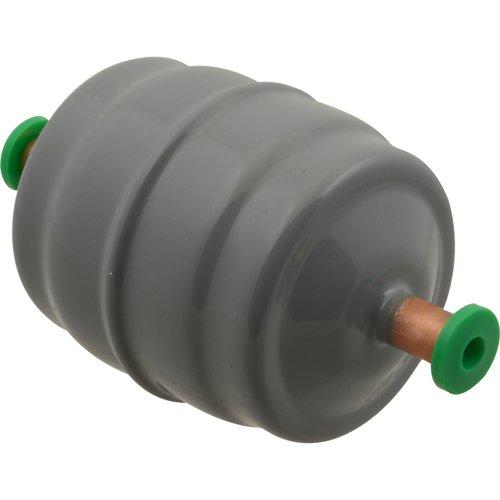 Beverage-Air 303-145A Filter Dryer for Compatible Beverage-Air Glass-Door Merchandisers
