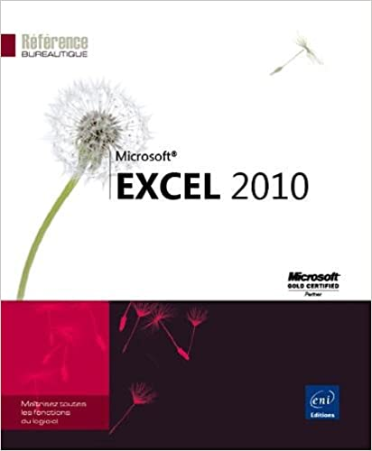 word excel powerpoint les indispensables office 2010