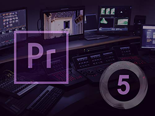 Adjust the Timing of Edits in Premiere Pro CC