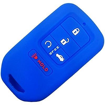 coolbestda-silicone-key-fob-remote