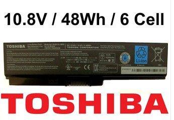 Toshiba Satellite L750D Assist Driver (2019)
