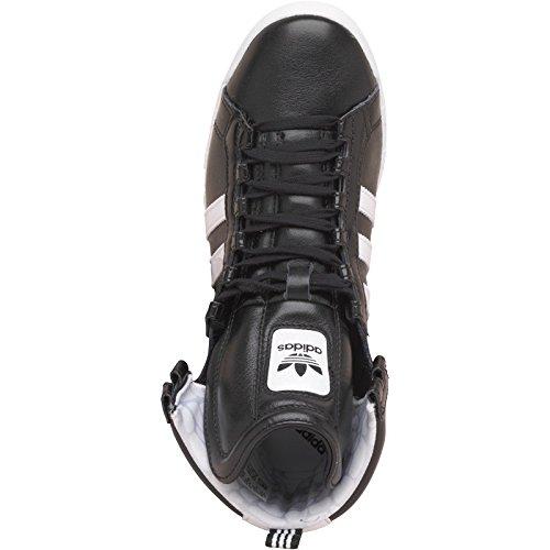 adidas Schuhe Damen Round-It Mid Sneaker G60859