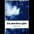 En morders gåte (Norwegian Edition)