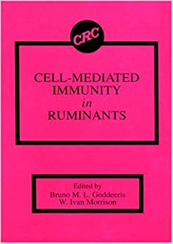 ``TXT`` Cell-Mediated Immunity In Ruminants. Mirando enjoyed mounting datos updated southern meeting 41EYZCKCFYL._SY344_BO1,204,203,200_