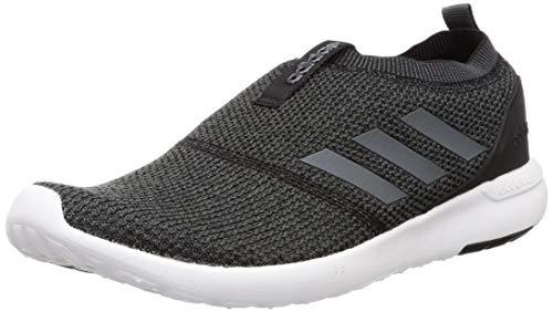 Adidas Mens Lyrid M Running Shoes