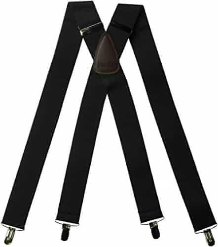 743e2d5c63e Shopping Holdup Suspender Company - 2 Stars & Up - Suspenders ...