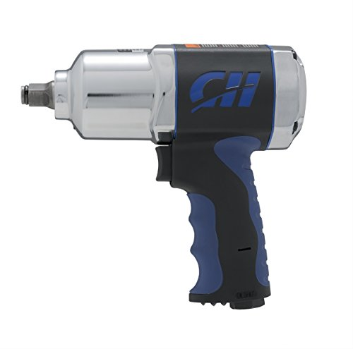 The 8 best air tools impact wrench