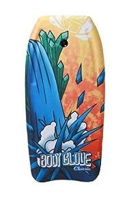Body Glove Classic 37 Body Board, 37-Inch by Body Glove Wetsuit Co.