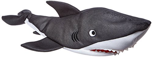 (Floating Shark Pool Toy)