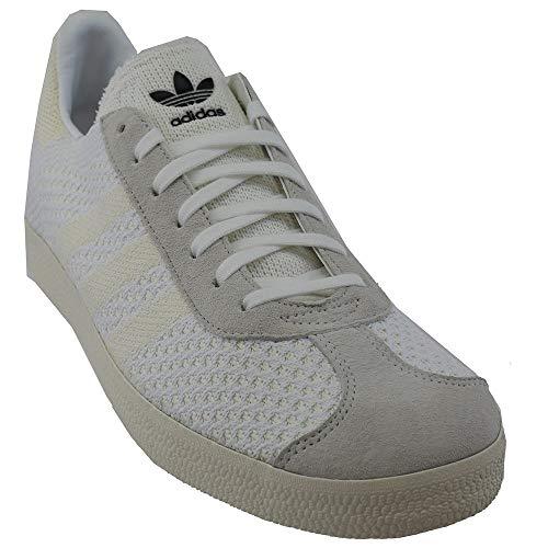 adidas Originals Mens Gazelle Pk Sneaker