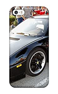 Awesome ZiRWwOb5062uwkNr Jeremy Myron Cervantes Defender Tpu Hard Case Cover For Iphone 5/5s- Vehicles Car