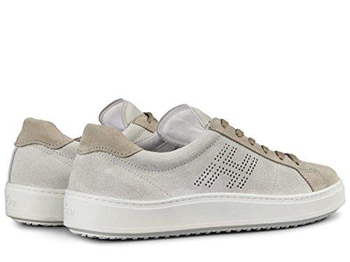 Codice da Modello Suede HXM3020X480HG0241L in Sneakers Uomo Beige Beige H302 Hogan EqwA0aR
