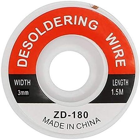 desoldering Station kit zd-8915