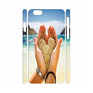 Designed Dustproof Special Romantic Pattern Phone Accessories Shell For Ipod Touch 4 Case Cover