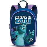 LeapFrog Disney Pixar Monsters University Carrying Pack