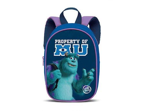 LeapFrog Disney Pixar Monsters University Carrying Pack by LeapFrog (Image #5)