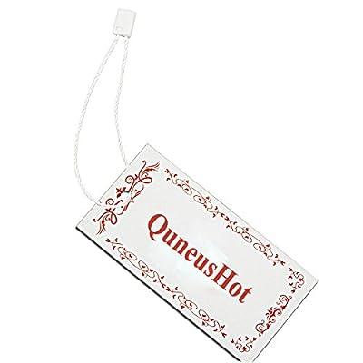 QuneusHot Women Pu Metallic Leather Halter Bikini Tank Crop Top Vest Bra Underwear Lingerie