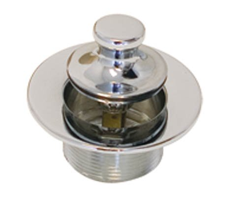 Eastman 35250 Lift N Turn Drain Assembly product image