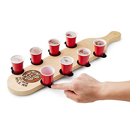 Mini Flip Cup Game ()