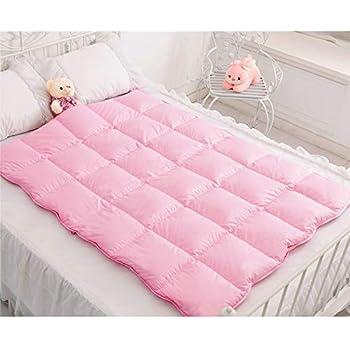 Amazon Com Astra Baby Down Alternative Comforter Home