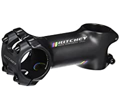 Unisex Adulto Ritchey Wcs Carbon C220 Potencia Bicicleta