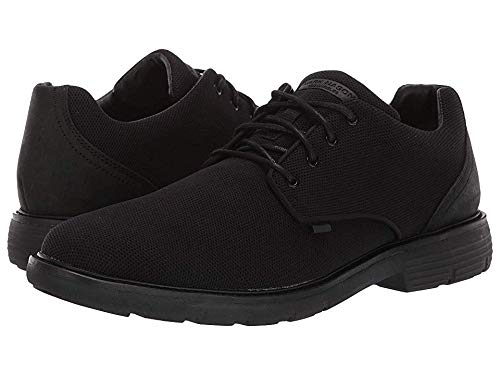 Mark Nason Men's Lite Lugg - Hayden Black 10.5 D US ()