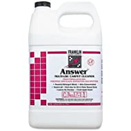 Best Franklin Cleaning Technology F380422 Multi Use