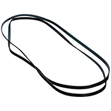 Frigidaire 134719300 Drive Belt Dryer