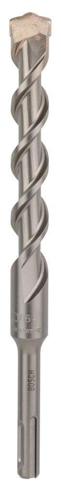 Bosch 2608597129 Foret SDS-plus-5 pour marteau perforateur /Ø 25 mm Longueur 1000 mm
